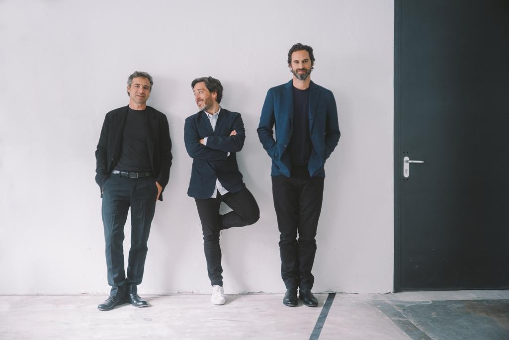 Axor-One-dodir-luksuza-u-srcu-Londona-Barber-Osgerby-Philippe-Grohe