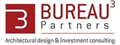 Bureau Cube Partners