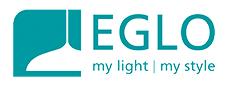 Eglo LED rasveta