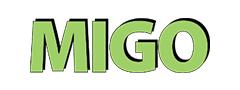 MIGO nameštaj