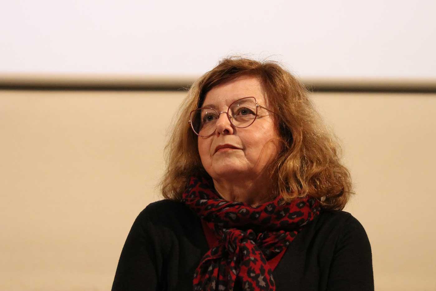 Tanja Damljanović Konli